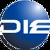 logo DIE