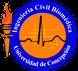 logo Biomédica